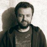 """Interviu Alin Croitoru, redactor-șef Biblioteca Polirom: """"Aș schimba, cum au mai făcut-o și alții, regula jocului"""""""