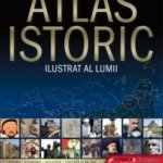 Atlasul istoric ilustrat al lumii