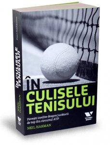 In culisele tenisului