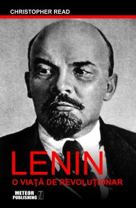Lenin_Coperta 1