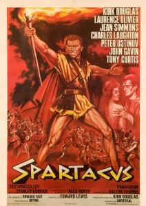 Poster-Spartacus_08