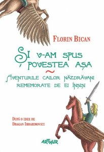 bookpic-5--si-v-am-spus-povestea-as-17647