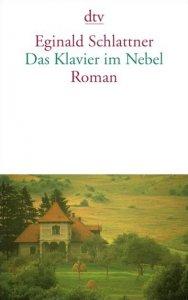 Coperta ediției în limba germană