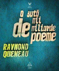 o-suta-de-mii-de-miliarde-de-poeme
