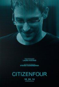 poster-citizenfour(1)