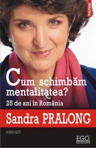 pralong25