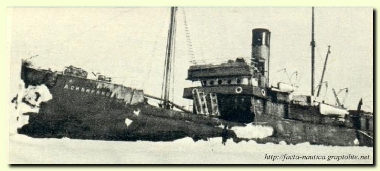 sibiryakov-741x334