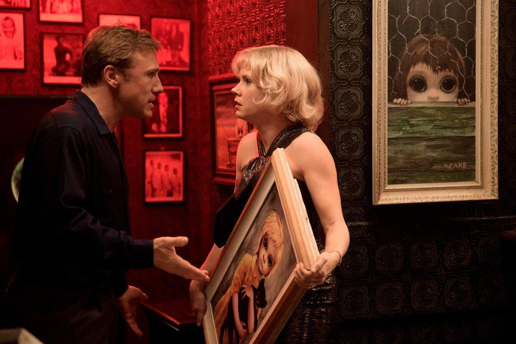 still-of-amy-adams-and-christoph-waltz-in-big-eyes-(2014)-large-picture