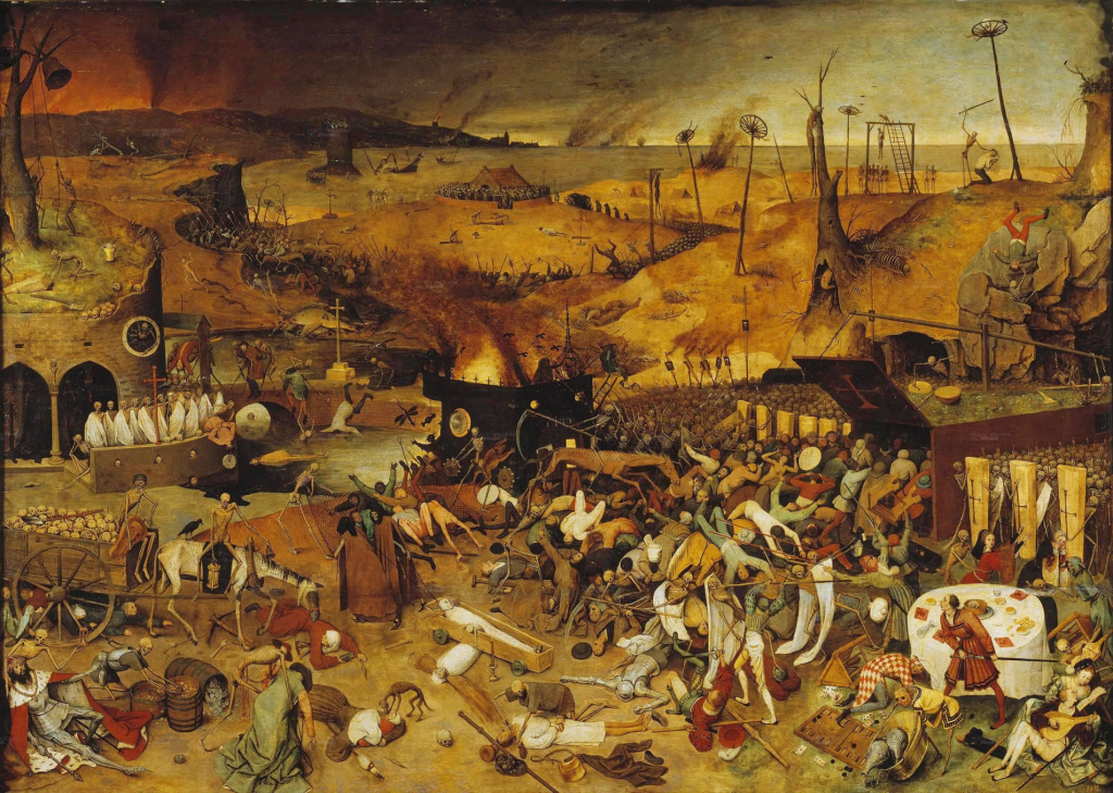 the-plague-painting1
