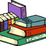 Cele mai traduse 50 de cărți din lume [infografic]