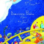 Ministerul Culturii din România participă la Târgul Internațional de Carte pentru Copii de la Bologna, 30 martie – 2 aprilie 2015