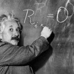 12 lucruri de știut despre relativitate [infografic]