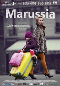 Marussia2