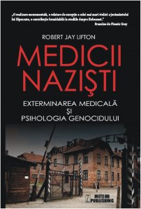 Medicii nazisti_Coperta 1