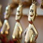 Câteva știri din lumea filmului românesc (2 – 8 martie 2015)
