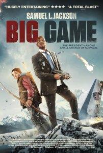 big-game-489689l