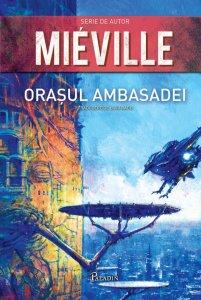 bookpic-5-orasul-ambasadei-4413