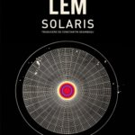 Invitation au voyage: Solaris, de Stanislaw Lem