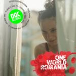Câteva știri din lumea filmului românesc (9 – 15 martie 2015)