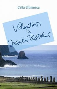 image-2012-06-14-12522891-46-voluntar-insula-pastelui-cella-eftimescu