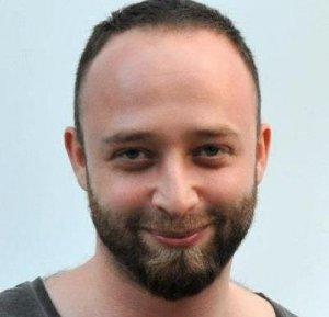 Eugen Gyemant