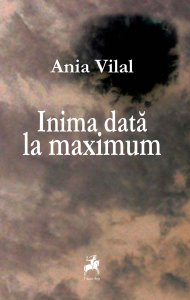 inima-data-la-maximum_1_fullsize