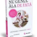 Câteva știri din lumea culturală românească (9 – 15 martie 2015)