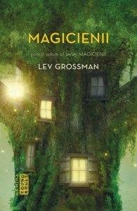 magicienii-vol-1_1_fullsize