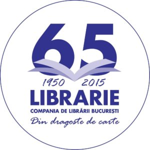 sigla CLB 65 1950 2015