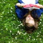 Prin blogosfera literară (2 – 8 martie 2015)