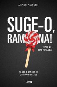 suge-o-ramona_1_fullsize