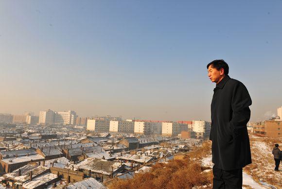 the-chinese-mayor