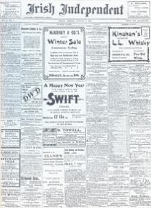 220px-Irish_Independent_First_Issue_1905_01_02