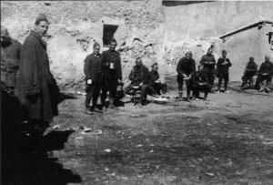 Ireland-and-the-Spanish-Civil-War-9