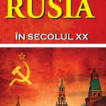 Rusia în secolul XX, de David R. Marples