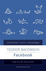 facebook-fabrica-de-narcisism_1_fullsize