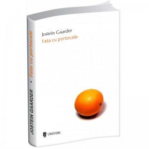 fata-cu-portocale