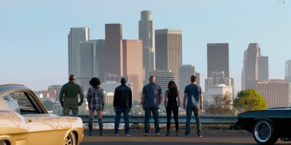 o-FURIOUS-7-TRAILER-facebook