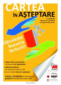 Afis_Cartea_in_asteptare ALL