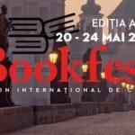 10 cărți (de la 10 edituri) pe care le voi cumpăra la Bookfest 2015