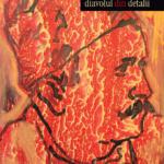 Caragiale, diavolul din detalii, de Simona Vasilache