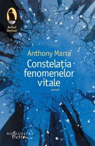 Constelatia fenomenelor vitale