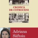 Câteva știri din lumea culturală românească (18 – 24 mai 2015)