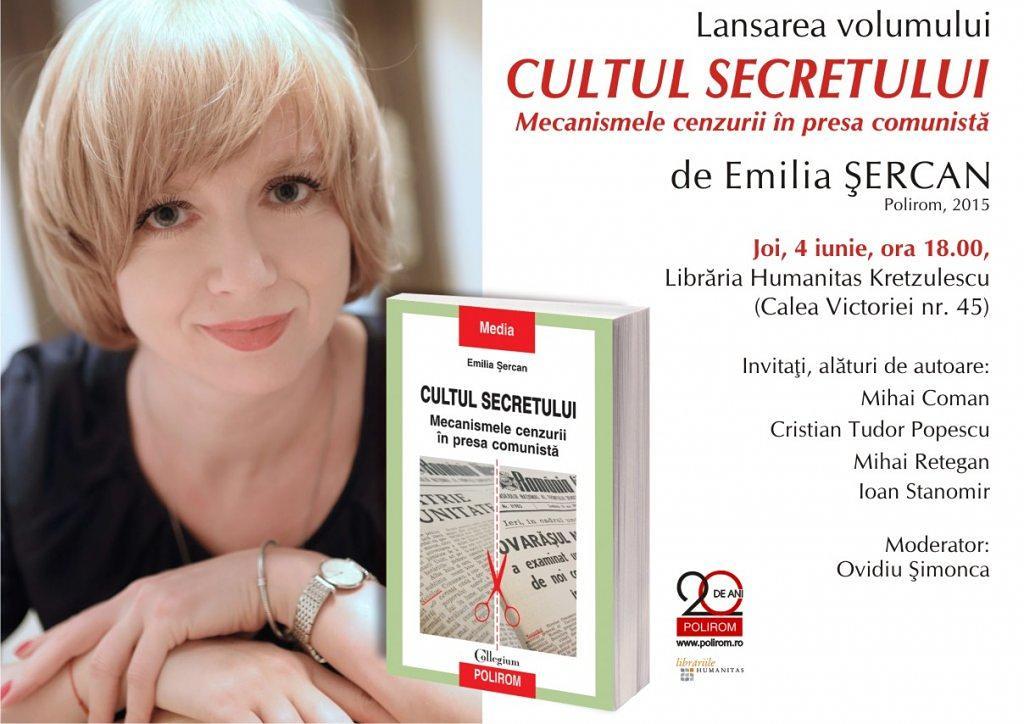 Emilia Sercan