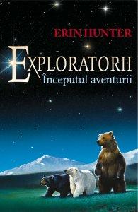 Exploratorii_vol1-C1