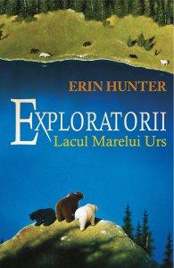 Exploratorii_vol2-C1