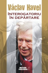 Interogatoriu in departare_Coperta 1