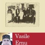 Avanpremieră editorială: Sectanții, de Vasile Ernu