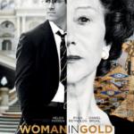 Woman in Gold (2015) – Femeia în aur