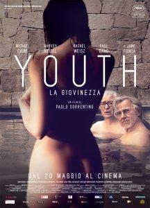 Youth-La Giovinezza